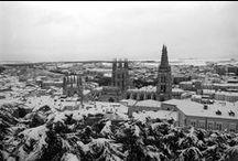Burgos <3