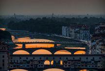 Views / by Sol Quintana