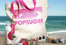 Must Haves / by POPSUGAR