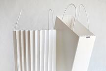Packaging / by Maribel Moreno