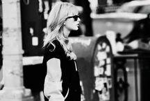 Taylor Swift / by Josie Bryan