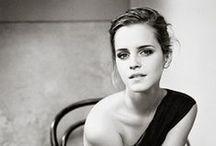 Emma Watson / by Josie Bryan