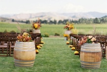 Wedding Ideas: Ceremony / by meLissa wallace