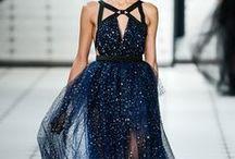 Fashion / by Sol Quintana