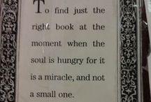 My Book Addiction Life