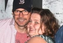 Donnie  x0x0 / by Angie Baker