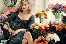 Jennifer Lawrence Love / by POPSUGAR