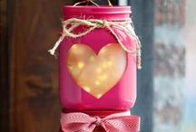 Valentine's Day / Gravitation is not responsible for people falling in love. ~Albert Einstein. Valentine's day decoration, Valentine's day recipes, Valentine's Day gift ideas