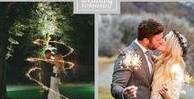 SVATBA / inspirace na můj svatební den.   šaty, výzdoba, fotografie, dekorace...