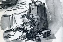 children´s books