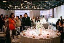 Showtime Weddings