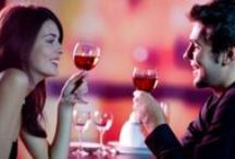 Dating Tips / Successful Dating Tips for Men and Women