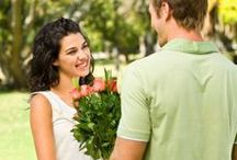 Relationships / Expert advice for building lovely and healthy Relationships