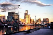 Showtime Location / What a site we have here at Showtime. Stunning Yarra views perfect for your next event!