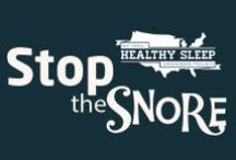 Sleep Apnea / OSA is a breathing disorder characterized by brief interruptions of breathing during sleep due to a blockage in the airway. The most common causes of airway blockage include throat muscles, tongue, tonsils, or soft palate falling back into the throat. The blockage suffocates the person at rest.