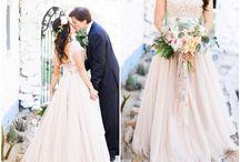 Wedding / Wedding by Aga Jones Photography