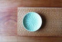 japan ceramic
