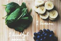 |Nutrition|