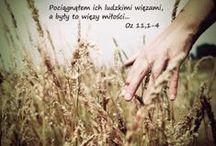 Wielki Post 2014 / 40 dni - 40 kerygmatycznych dań dokarmiających naszą wiarę!