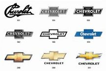 Chevy History