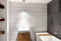 LIL' BEATTY - Bathroom