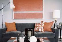 LIL' BEATTY - Lounge