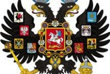 Almanach de Saxe Gotha - Empire of Russia - House of Romanov / The House of Romanov was the second and last imperial dynasty to rule over Russia, reigning from 1613 until the 1917 overthrow of the monarchy during the February Revolution.   The Romanov Family Association: http://www.romanovfamily.org/  The Imperial House of Russia: http://www.imperialhouse.ru/eng/  Almanach de Saxe Gotha Page: Part One: http://www.almanachdegotha.org/id33.html Part Two: http://www.almanachdegotha.org/id301.html