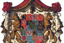 Almanach de Saxe Gotha - Duchy of Saxe-Coburg and Gotha - House of Wettin / The Duchy of Saxe-Coburg and Gotha or Saxe-Coburg-Gotha (German: Herzogtum Sachsen-Coburg und Gotha) served as the collective name of two duchies, Saxe-Coburg and Saxe-Gotha, in Germany.  The Website of the Ducal Family of Saxe-Coburg and Gotha: http://www.sachsen-coburg-gotha.de/en/  Almanach de Saxe Gotha Page: Part One: http://www.almanachdegotha.org/id55.html Part Two: http://www.almanachdegotha.org/id274.html