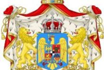 Almanach de Saxe Gotha - Kingdom of Romania - House of Hohenzollern-Sigmaringen / The Kingdom of Romania was the Romanian state based on a form of parliamentary monarchy between 13 March 1881 and 30 December 1947, specified by the first three Constitutions of Romania (1866, 1923, 1938). Thus, the Kingdom of Romania began with the reign of King Carol I of Romania who gained Romanian's independence in the Romanian War of Independence.   The Royal Family of Romania website: http://www.familiaregala.ro/  Almanach de Saxe Gotha Page: http://www.almanachdegotha.org/id32.html