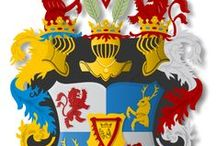 Almanach de Saxe Gotha - Duchy of Courland - House of Biron / The Duchy of Courland and Semigallia (Latin: Ducatus Curlandiæ et Semigalliæ, Polish: Księstwo Kurlandii i Semigalii, German: Herzogtum Kurland und Semgallen, Latvian: Kurzemes un Zemgales hercogiste) is the name of a duchy in the Baltic region that existed from 1562 to 1569 as a vassal state of the Grand Duchy of Lithuania. http://www.almanachdegotha.org/id268.html