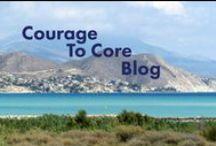 CTC: The Blog