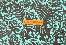 BirchBox Reviews