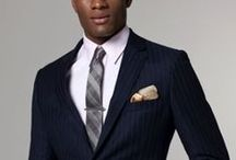 Black Man Fashion / Are you a black man? So where do you start in building your wardrobe. The one thing many black are not taught growing up is the importance of their image.