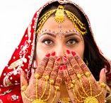 Dipa & Kash Wedding Photography and other Asian wedding pins / Indian wedding photography. This photography pin includes table decorations, fabulous wedding dress,saris & dresses flowers with centrepieces, hairstyle, henna, make up gold jewellery and traditional Asian customs.