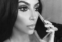 Kardashian, Kim / Kim Kardashian