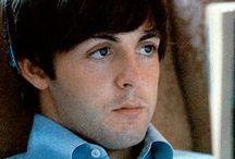 McCartney, Paul / Paul McCartney, William Shepherd, billy shears