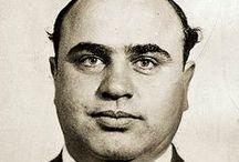 Capone / Al Capone