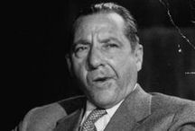 """Costello / Frank Costello Frank """"the Prime Minister"""" Costello (born Francesco Castiglia; January 26, 1891 – February 18, 1973) was an Italian-American Mafia gangster and crime boss. Costello rose to the top of the United States underworld, controlled a vast gambling empire across the United States, and enjoyed political influence.  Nicknamed """"The Prime Minister of the Underworld,"""" he became one of the most powerful and influential mafia bosses in American history"""