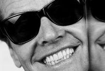 Nicholson, Jack