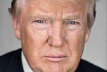 Trump, Donald