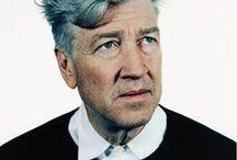 Lynch, David