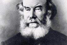 Tolmie, William Fraser