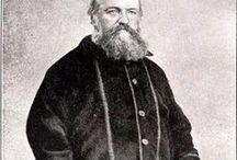 Levi, Eliphas