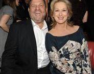 Weinstein, Harvey