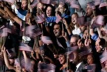 American Politics / News on American Politics, Election 2012