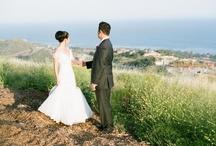 Wedding Ideas / Ideas for a fun #wedding.