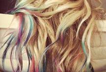 peinado y belleza