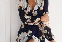 #styling **