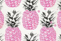 ✎ Pattern/typo/design ✎ / by Emilie Assvy