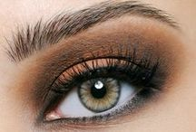 HAIR & BEAUTY / #hair #beauty #love #capelli #makeup